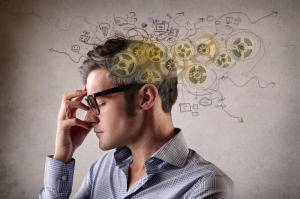 эффективность мышления