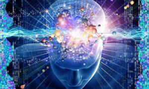 эмоциональный интеллект-0