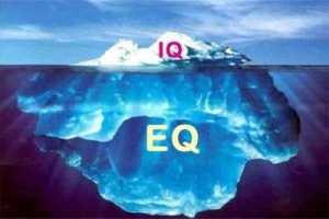 эмоциональный интеллект-1