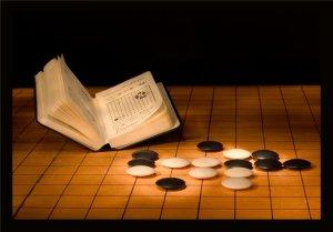 интеллектуальные игры