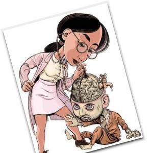 психолог-1
